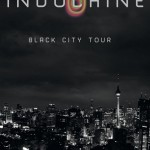 indochine_black_city_tour